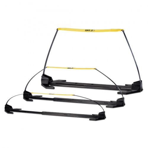 SKLZ - Speed Hurdle Pro