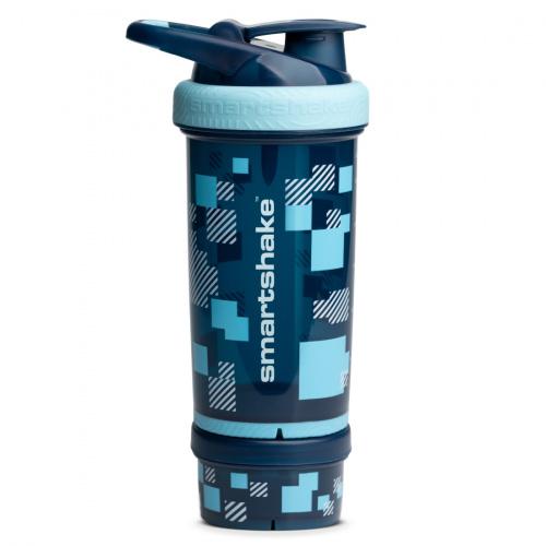 Smartshake - Revive 750 ml