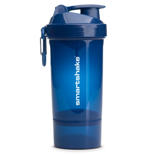 Smartshake - Original2Go One 800 ml
