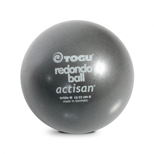 Togu - Redondo Ball With Actisan