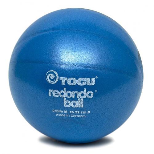 Togu - Redondo Ball