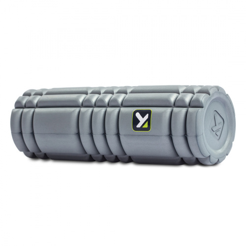 Triggerpoint - Core Roller