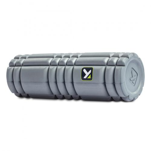 Triggerpoint - Core Roller Mini