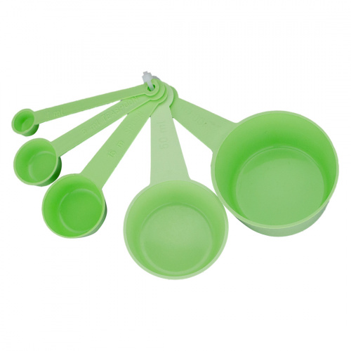 TRUFIT - Measuring Spoons