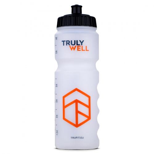 TRUFIT - Water Bottle 700ml