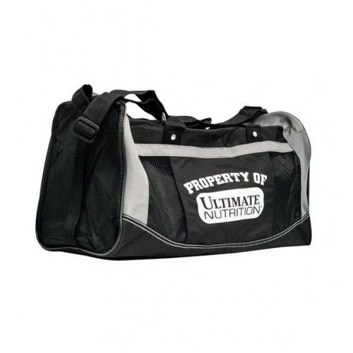 Ultimate Nutrition - Gym Bag