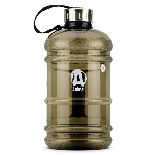 Universal Nutrition - Animal Water Jug 1.8L