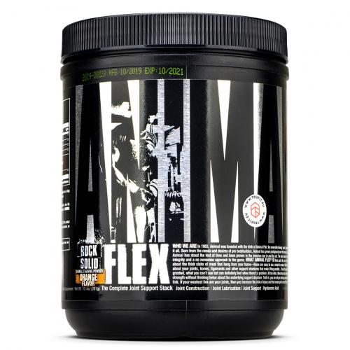 Universal Nutrition - Animal Flex Powder