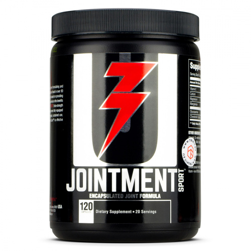 Universal Nutrition - Jointment Sport