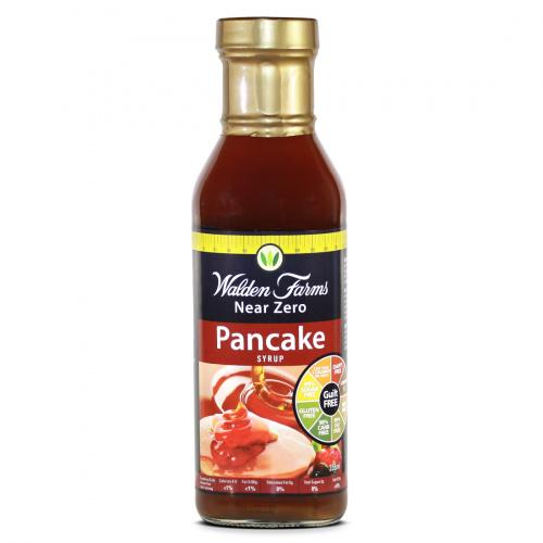 Walden Farms - Calorie Free Syrup