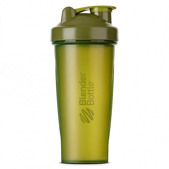 Blender Bottle - Classic 28 oz / 820 ml