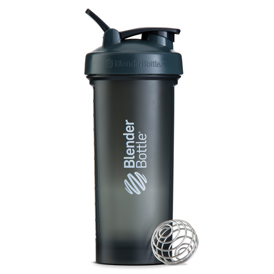 Blender Bottle - Pro 45oz / 1.3 L