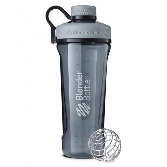 Blender Bottle - Radian Tritan 940 ml