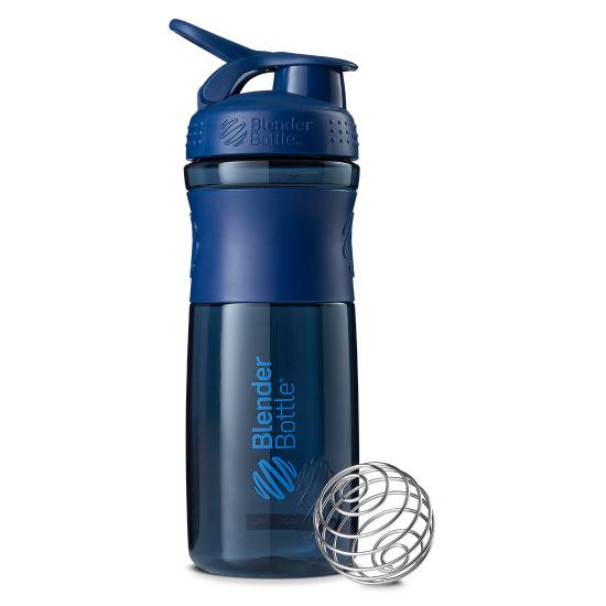 Blender Bottle - Sportmixer 820 ml
