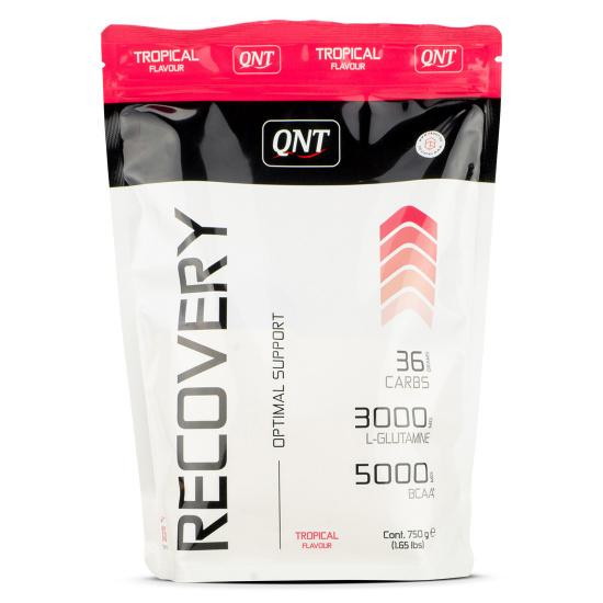 QNT - Recovery Powder