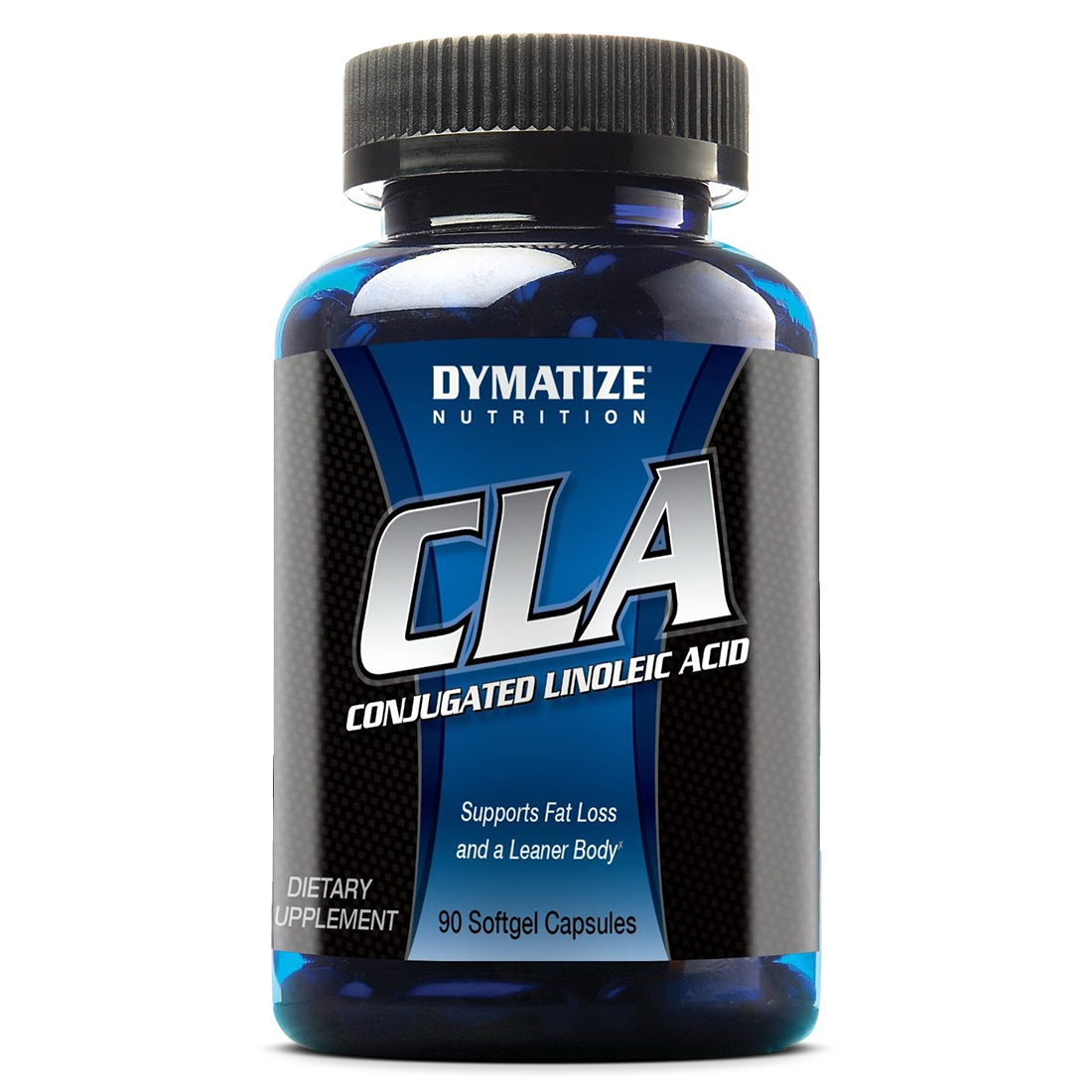 Supports Fat Loss